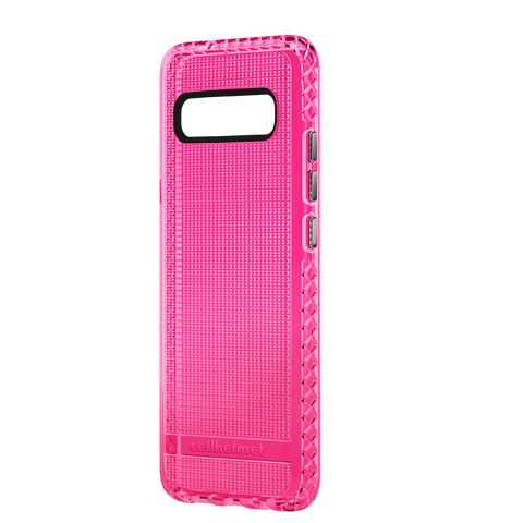 Altitude X Series for Samsung Galaxy S10 5G - Pink