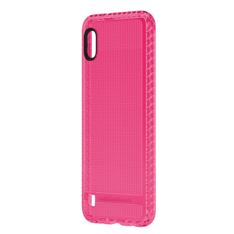 Altitude X Pro Series for Samsung Galaxy A10 - Pink