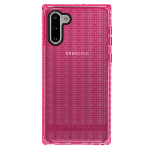 Altitude X Pro Series for Samsung Galaxy Note 10 - Pink