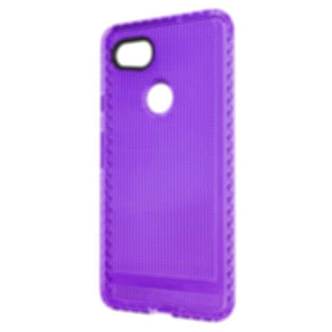 Altitude X Series for Google Pixel 3XL - Purple