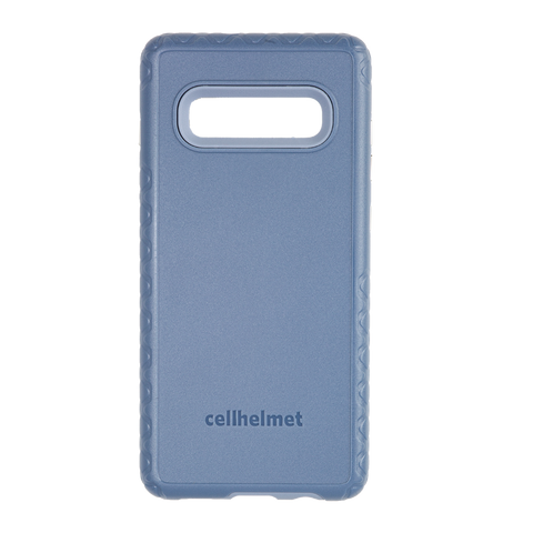 Fortitude Pro Series for Samsung Galaxy S10 Plus - Slate Blue
