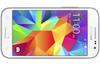 Samsung Galaxy Core Prime Tempered Glass by cellhelmet