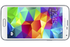 cellhelmet Wholesale Products - Tempered Glass for Galaxy S5