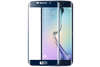 Wholesale Curved Galaxy S6 Edge + Tempered Glass by cellhelmet