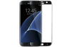 cellhelmet Samsung Galaxy S7 Edge to Edge Tempered Glass by cellhelmet - Black