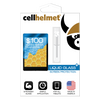Wholesale Liquid Glass Plus Screen Protector by cellhelmet