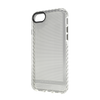 cellhelmet Altitude X Pro Series Clear Case for Apple iPhone 6/7/8