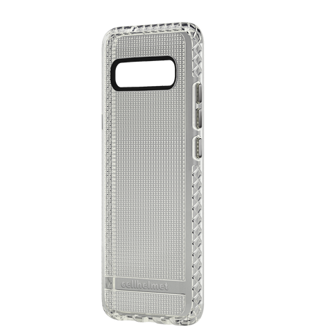 Altitude X Pro Series for Samsung Galaxy S10 5G - Clear