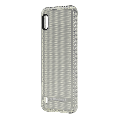 Altitude X Series for Samsung Galaxy A10 - Clear