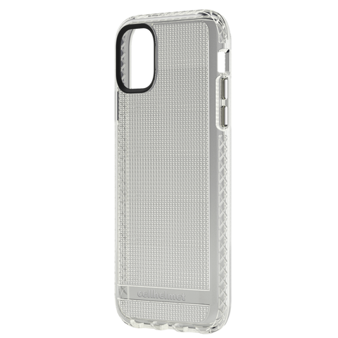 Altitude X Pro Series for Apple iPhone 11 Pro - Clear