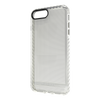 cellhelmet Altitude X Pro Series Clear Case for Apple iPhone 6/7/8 Plus