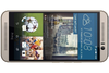 HTC One M9 Tempered Glass by cellhelmet - Wholesale