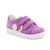 Hero Image for MULBERRY CARRIE colourful supportive sneakers