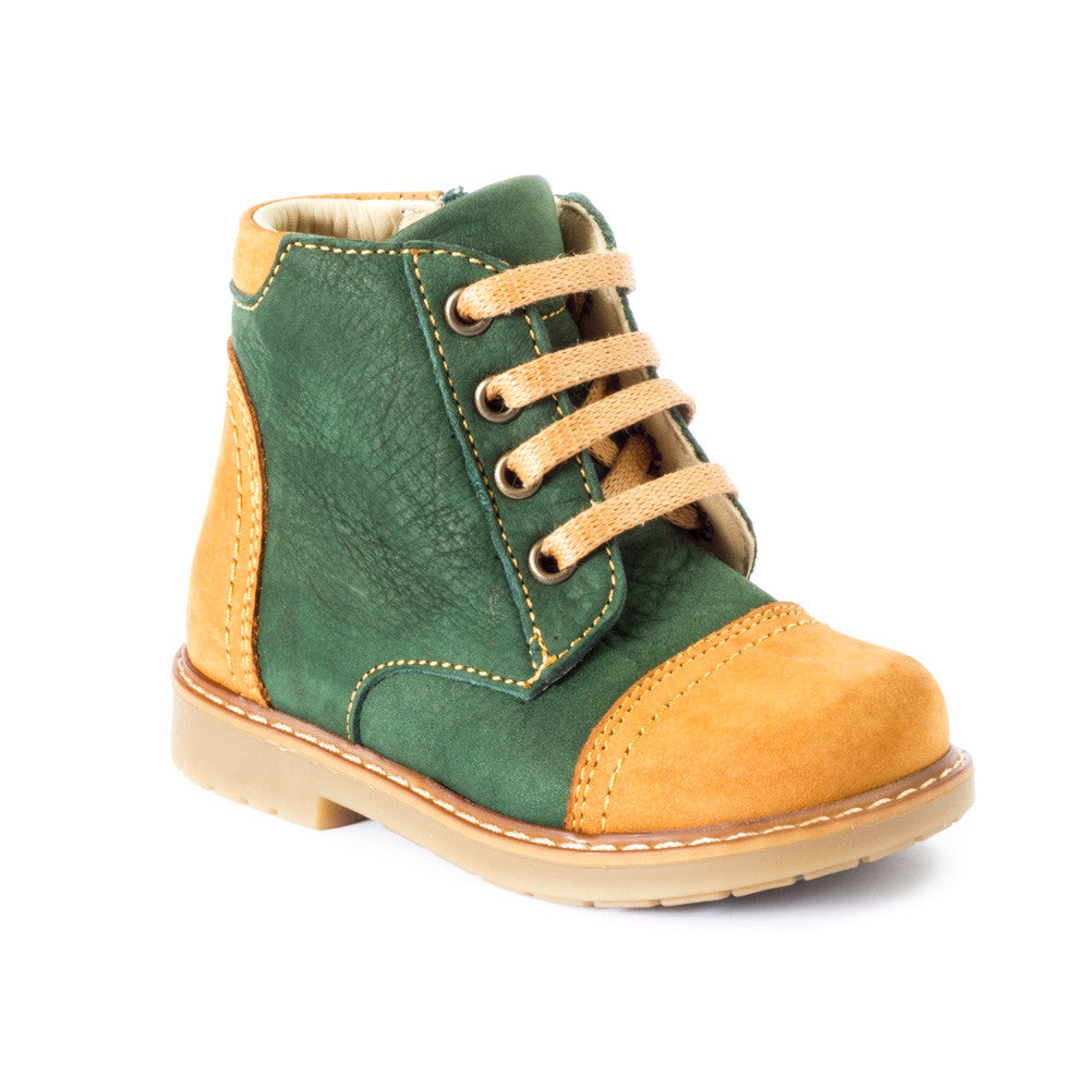 New Collection - Orthotic Shoes, Sneakers and Boots for ... Orthopedic Shoes For Kids Orthotics