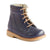 Hero Image for Fred Navy classic supportive boots
