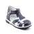 Hero Image for PURPLE PATRICIA girls sports sandals