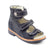 Hero Image for BLACK COOPER ankle support sandals