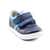 Hero Image for HUDSON SPACEY arch support sneakers