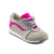 Hero Image for SILKY LIV classic supportive sneakers