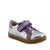 Hero Image for CAMILLA POSH silver supportive sneakers