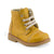 Hero Image for FOXY NICO tan orthopaedic high-top boots