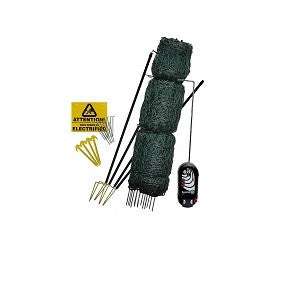 50mtr Electric Fencing Kit