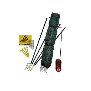 25mtr kit Electric Fencing