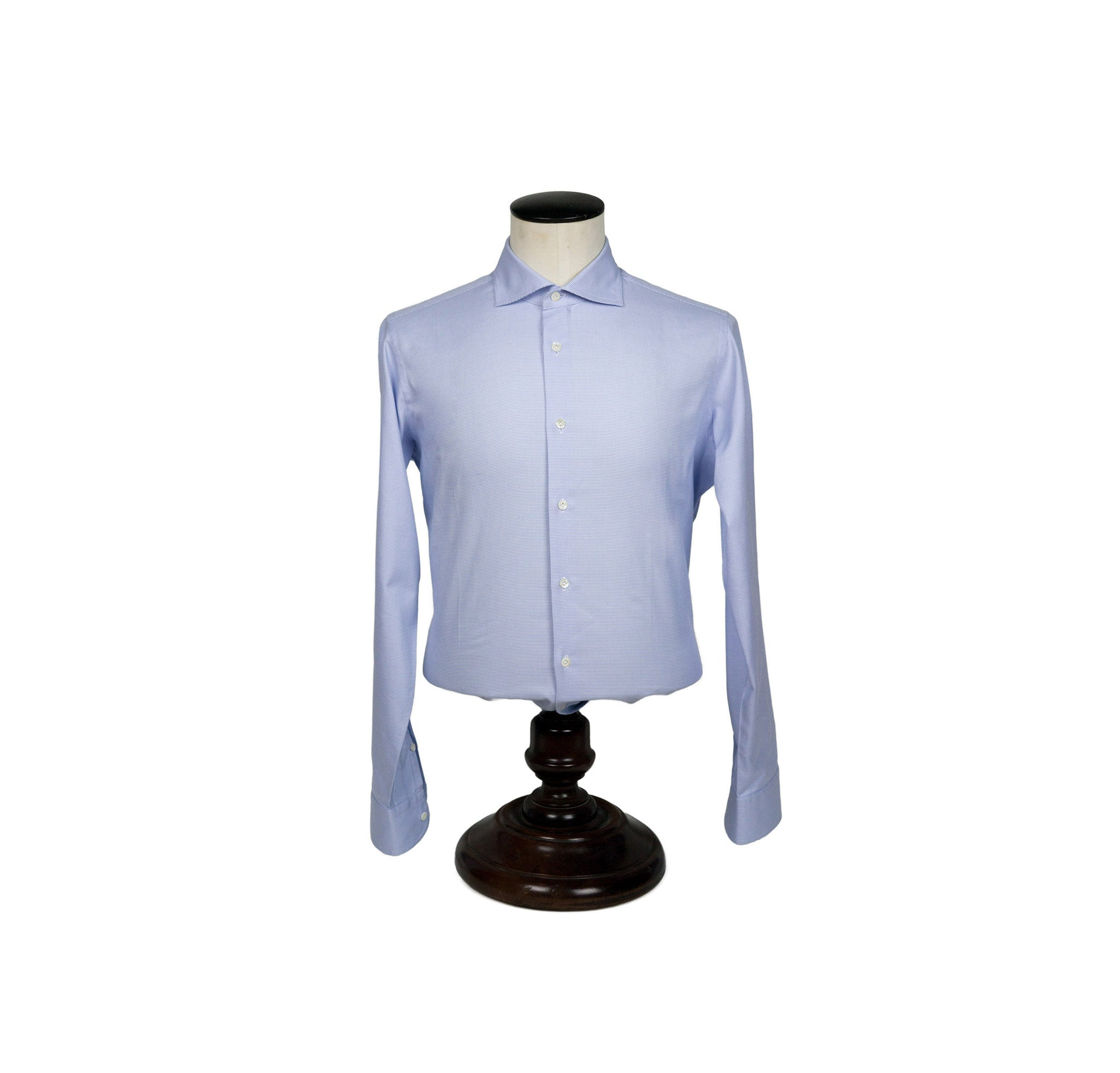 Made to Measure - Shirt   1, 3 or 5