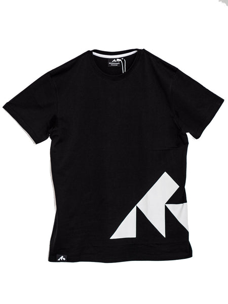 Snowminds Mountain Tee