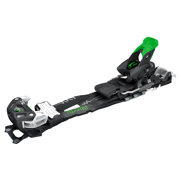 Liberty Skis Adrenalin 16 Touring Binding
