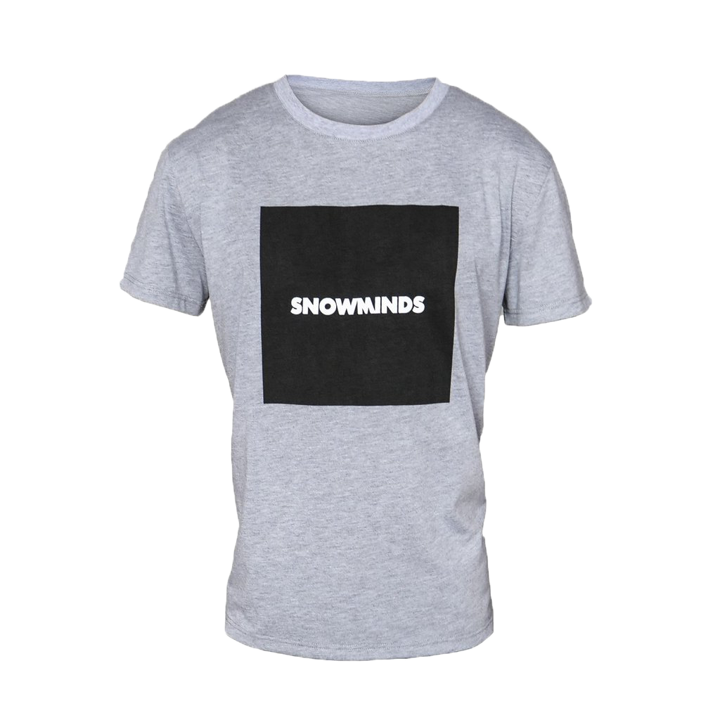 Snowminds Freestylers Tee