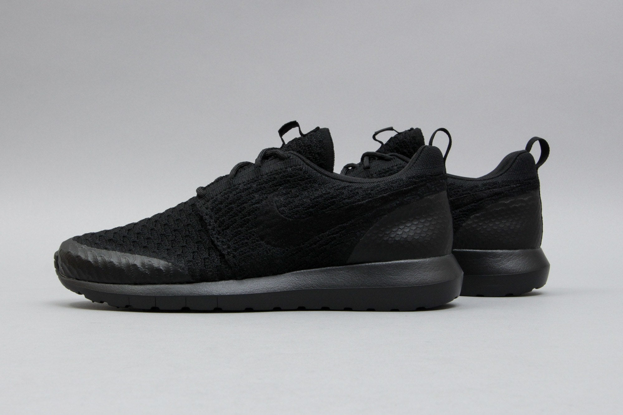 new product 012f5 3966c ... sweden nike roshe one flyknit sneakers 5d3f1 bfe2f