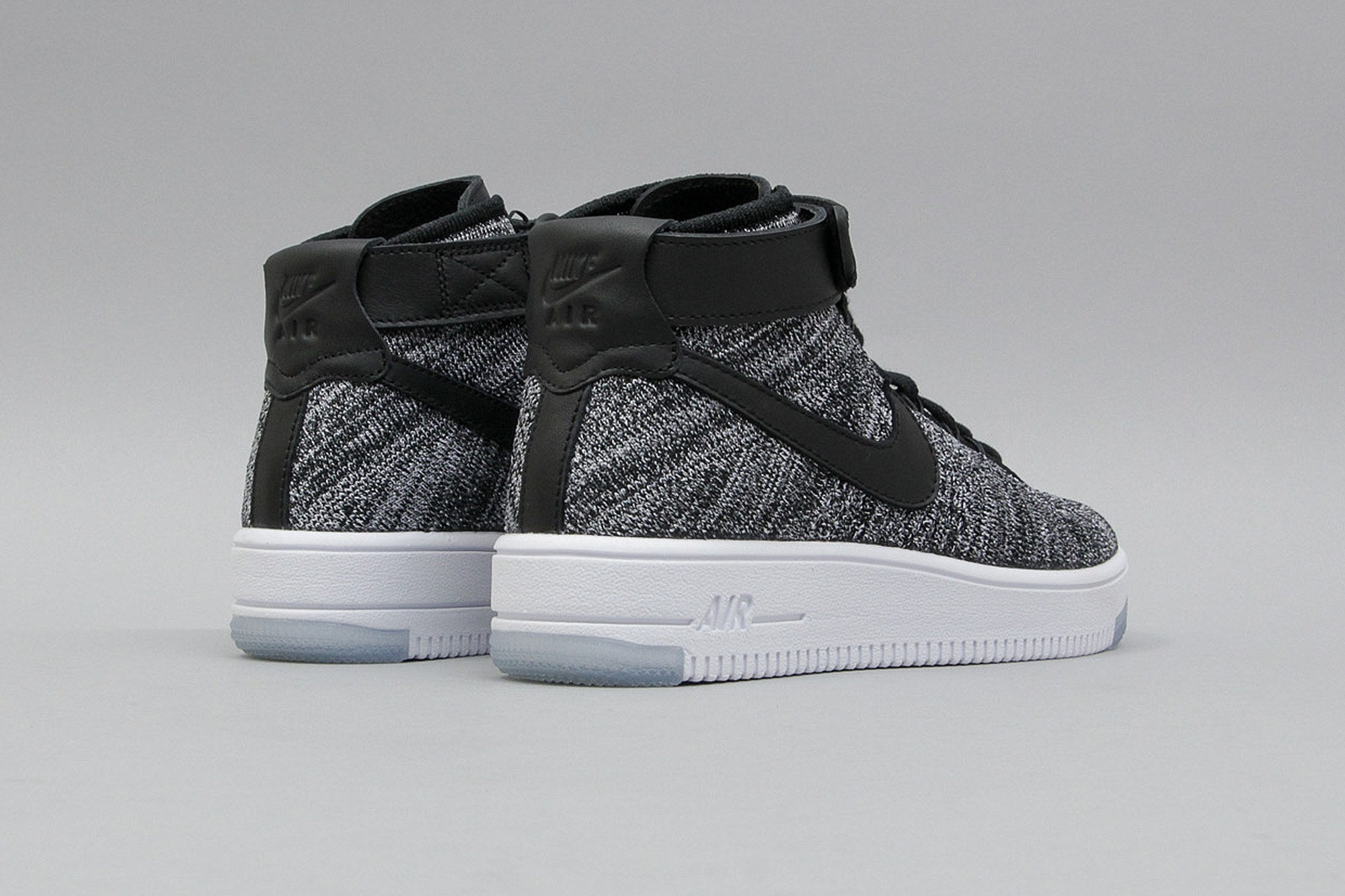 nike air force 1 oreo. Black Bedroom Furniture Sets. Home Design Ideas