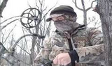cold weather bow hunting