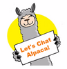 lets chat alpaca customer service