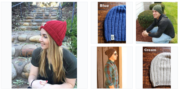 http://purelyalpaca.com/collections/latest-alpaca-items/products/adventure-required-cousteau-alpaca-hat
