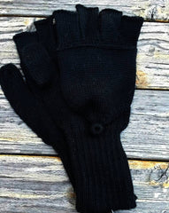 http://purelyalpaca.com/products/100-alpaca-fashion-gloves-glittens