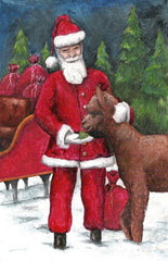 http://purelyalpaca.com/collections/alpaca-greeting-cards/products/alpaca-and-santa-christmas-card