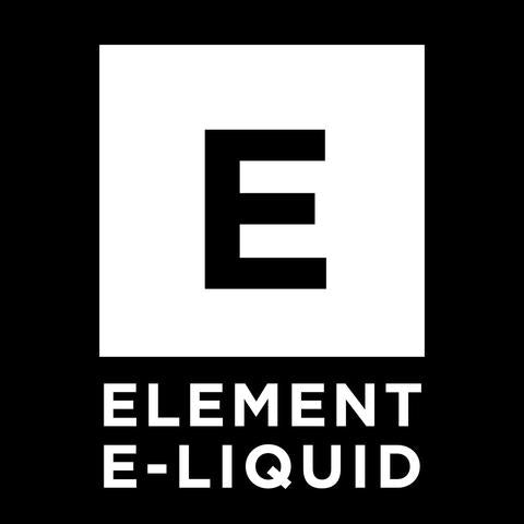 ELEMENT SALTS ALL MASTER