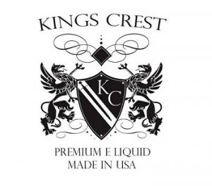KINGS CREST ALL MASTER
