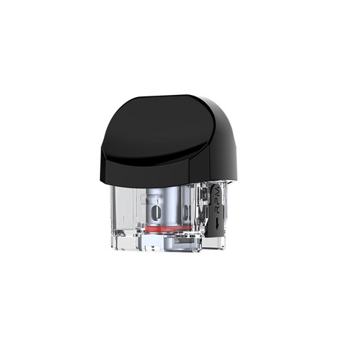 SMOK NORD 2 REPLACEMENT RPM PODS (SINGLE POD) (NO COILS INCLUDED)