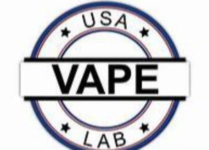USA VAPE LAB E-JUICE 100ML