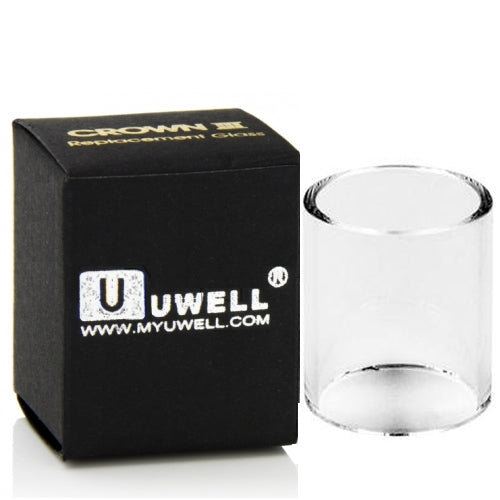 UWELL CROWN 3 GLASS