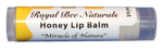 Load image into Gallery viewer, Honey Lip Balm - Buy One Get One Free!