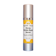 Royal Bee Honey Wrinkle Repair Serum