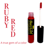 Load image into Gallery viewer, BeezGirl Essential Lipgloss