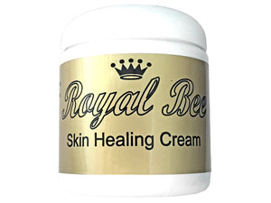 Royal Bee Skin Healing Cream