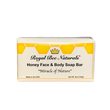 Royal Bee Naturals Honey Soap