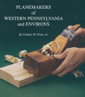 Planemakers of Western PA