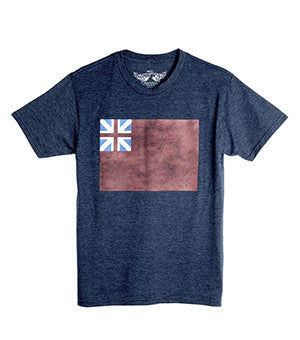 Red Ensign T-Shirt